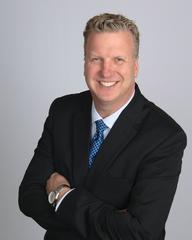 Mark Besteman