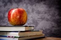 A total of 14 Silicon Valley private high schools rank among the top 100 in the state, with four ranking in the top 100 for the entire US.