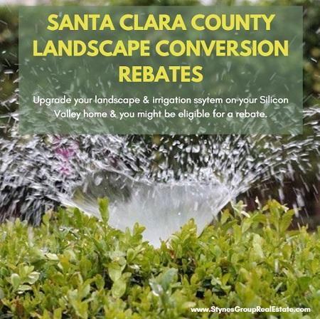 santa clara county buddhist singles Join the hundreds of single seniors in santa clara county, california, who are finding love, romance,  santa clara county buddhist singles.