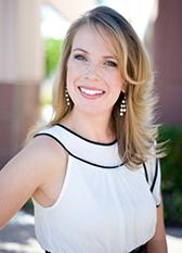 Heather Jemison