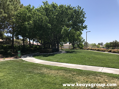 The Gardens Park Summerlin Las Vegas - www.keaysgroup.com