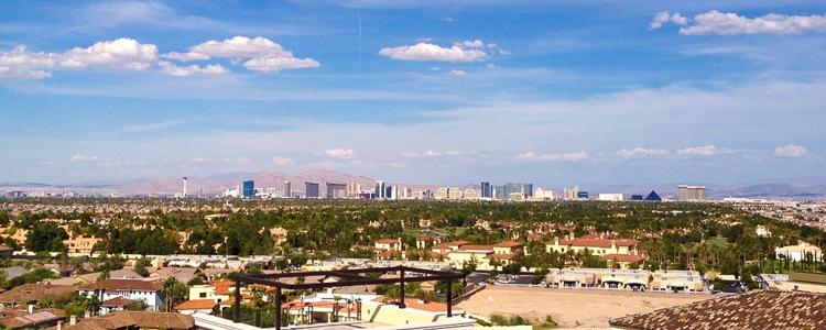 Spring Valley LAs Vegas