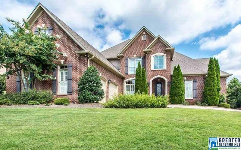 4230 marden way, vestavia, al