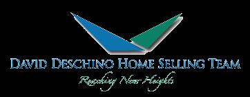 Palm Beach Real Estate | Palm Beach Homes for Sale