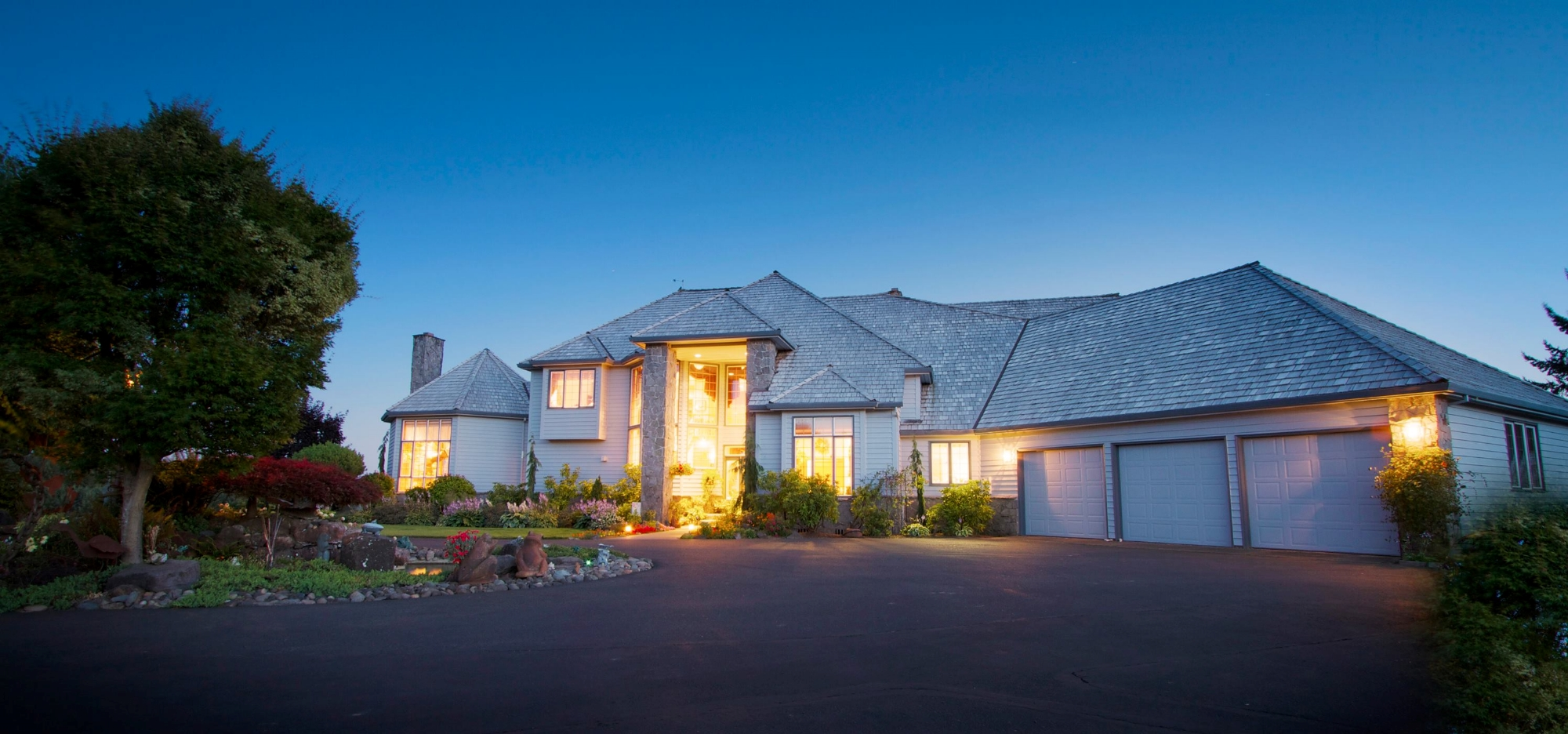 Forest Grove homes for sale