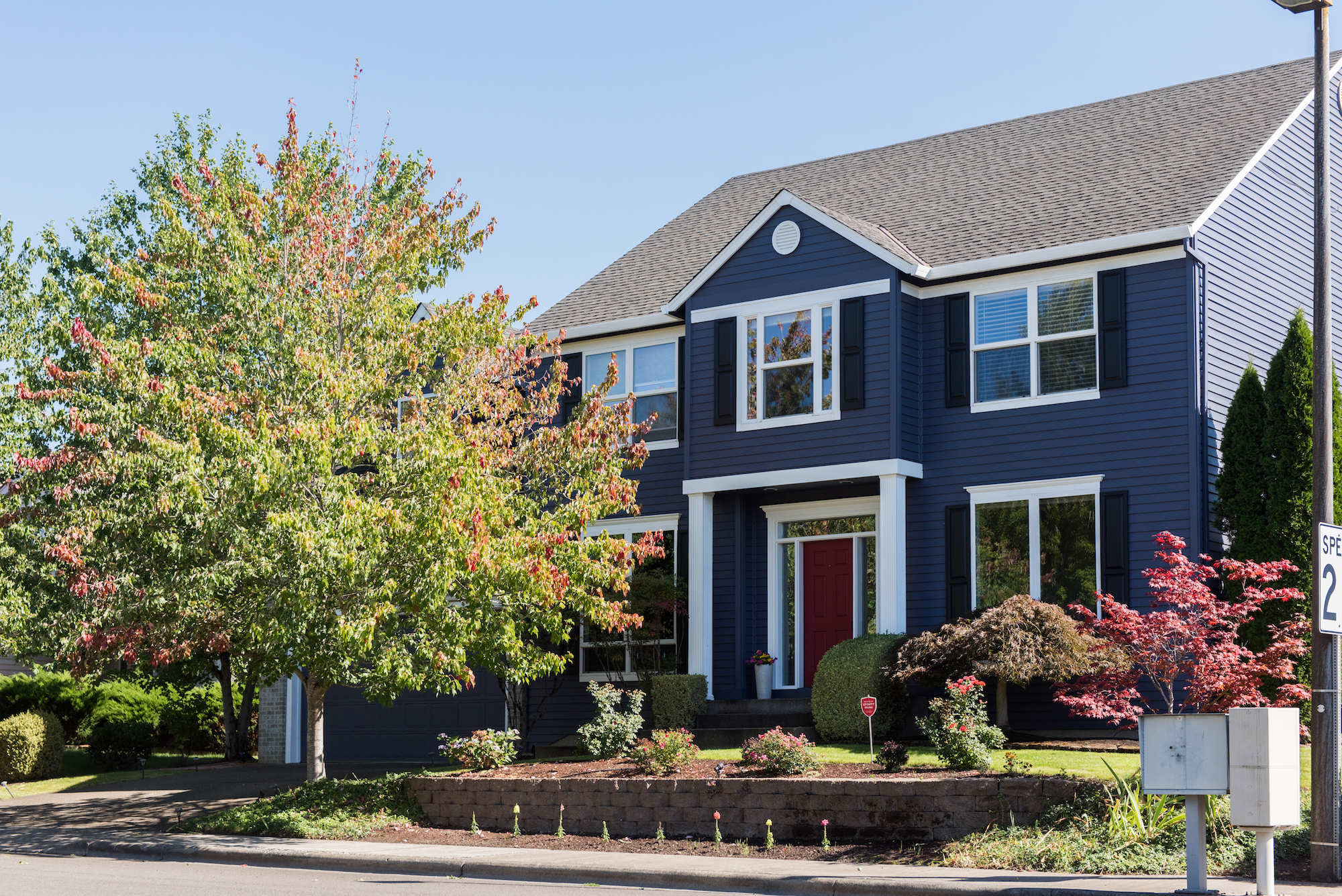 Bethany Homes For Sale