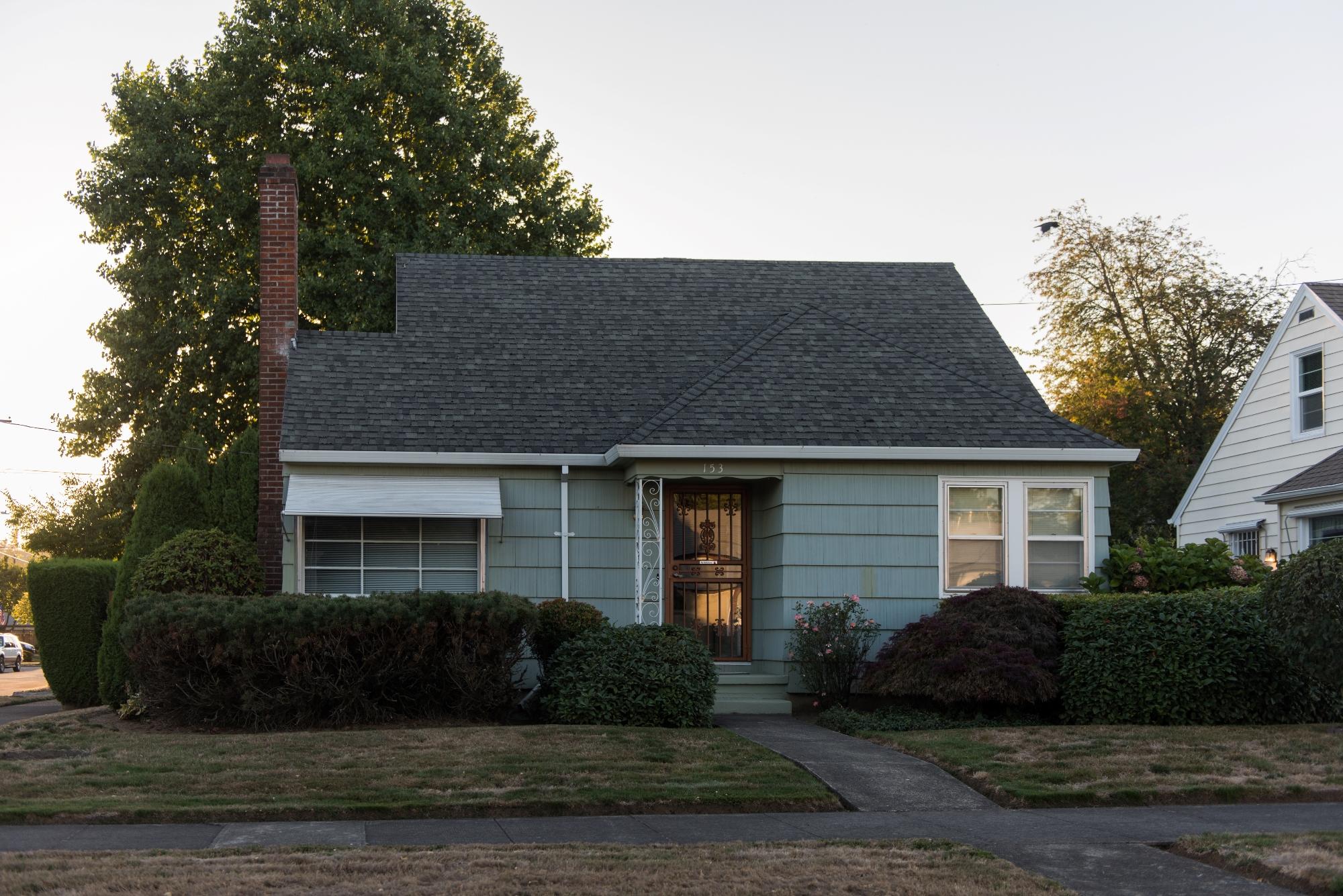 Beaverton homes for sale