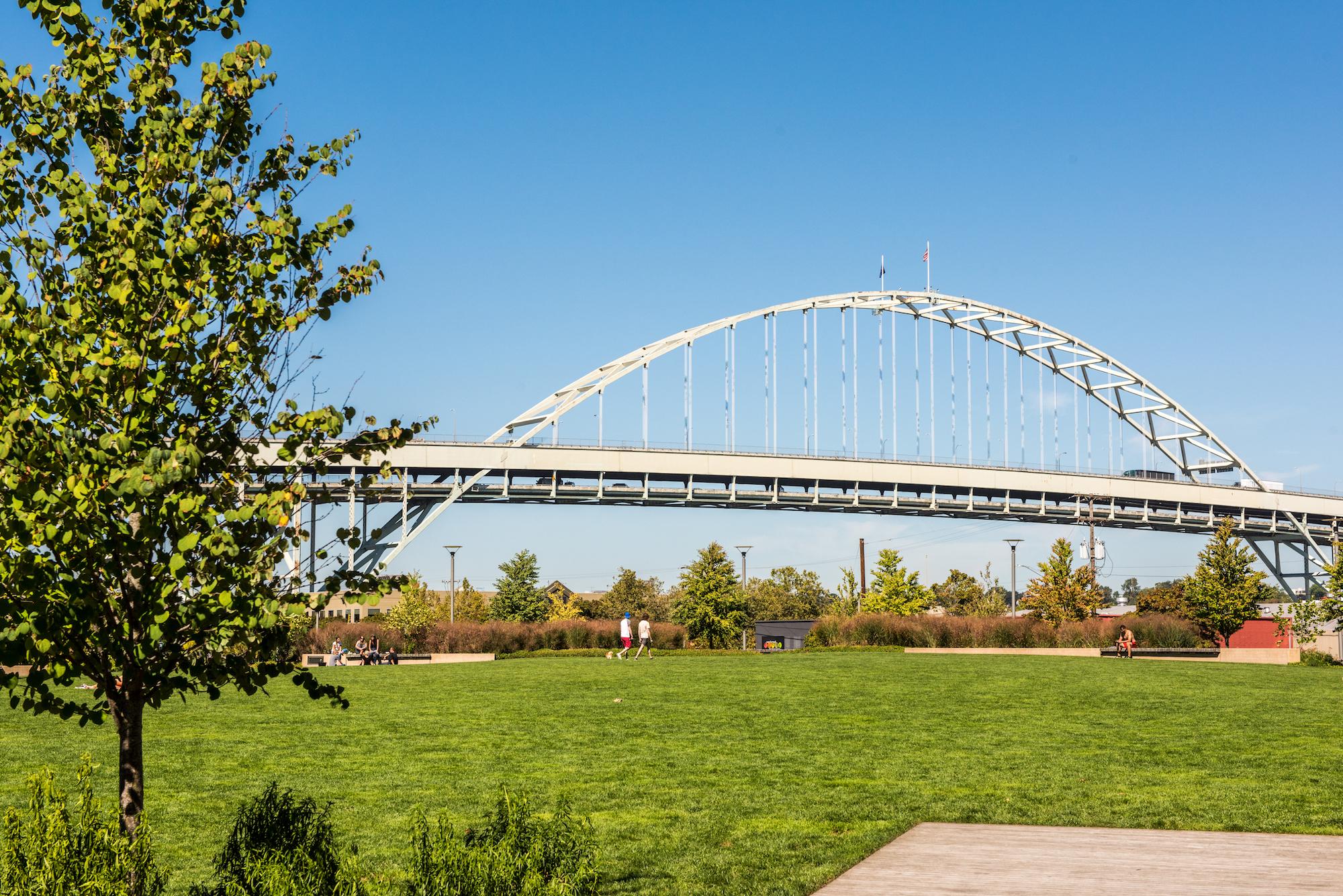 Portland Pearl District Condos For Sale