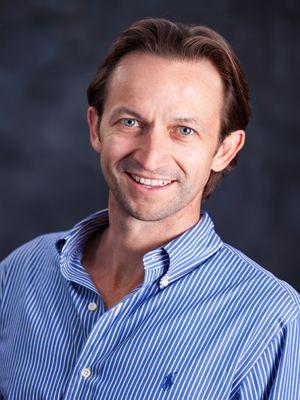 Andy Eastman