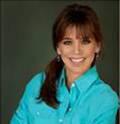 Tammie StClair