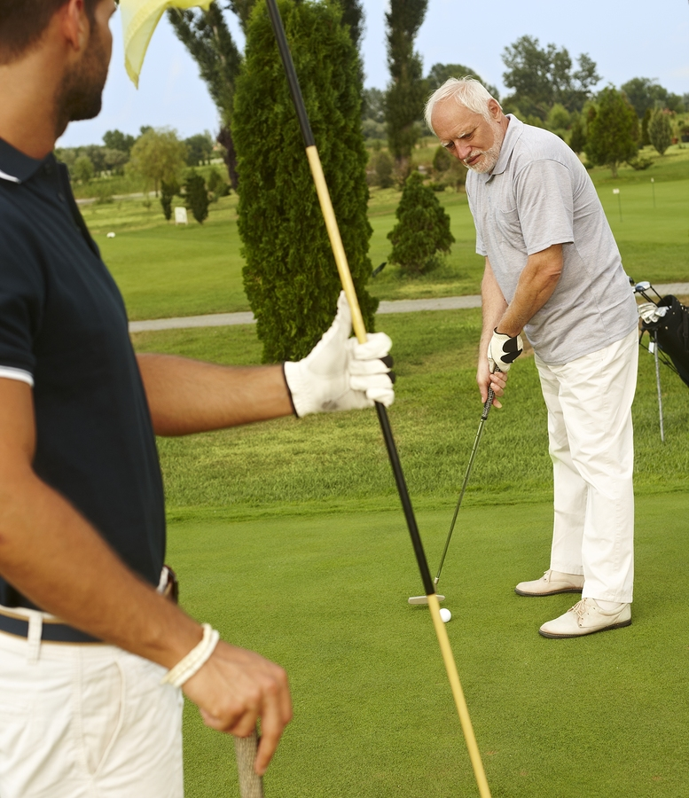 Choose Sun City Summerlin homes for golf and other amenities.