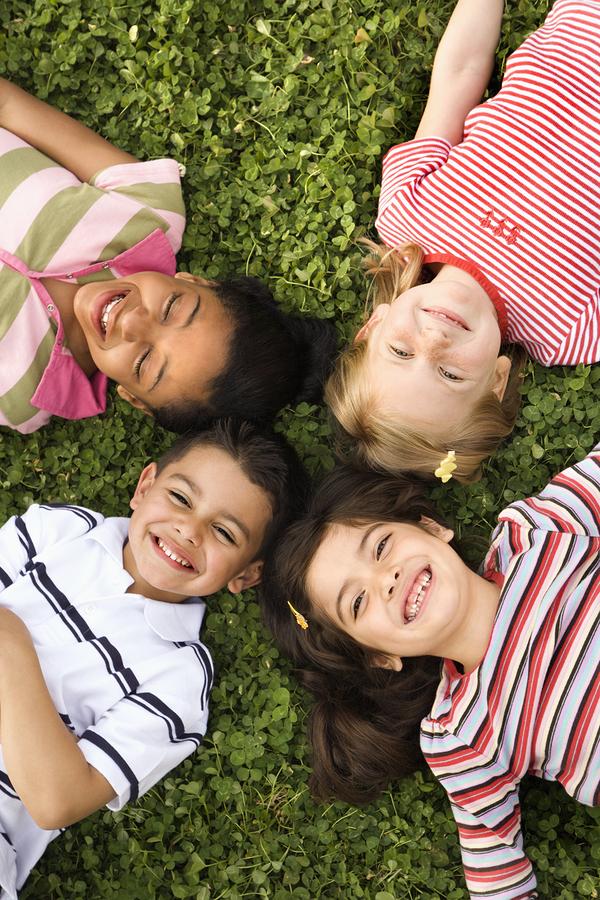 Choose an Aliante home and enjoy outdoor amenities.
