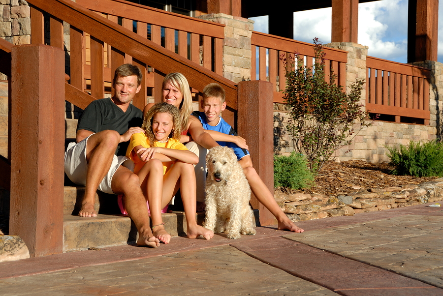 Search Seven Hills homes and Seven Hills real estate.