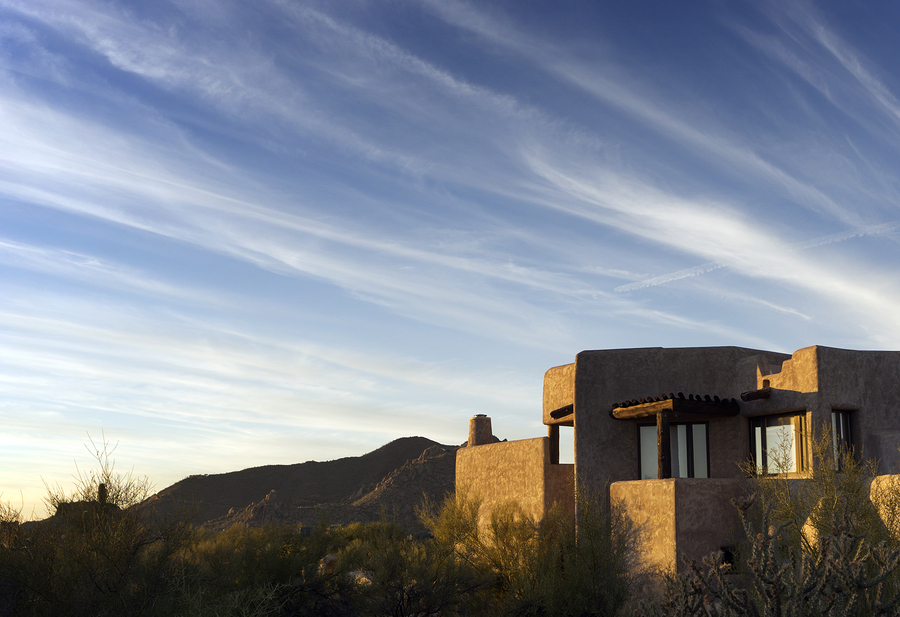 Search for an Ascaya home and find great natural beauty.