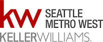Keller Williams Seattle Metro West