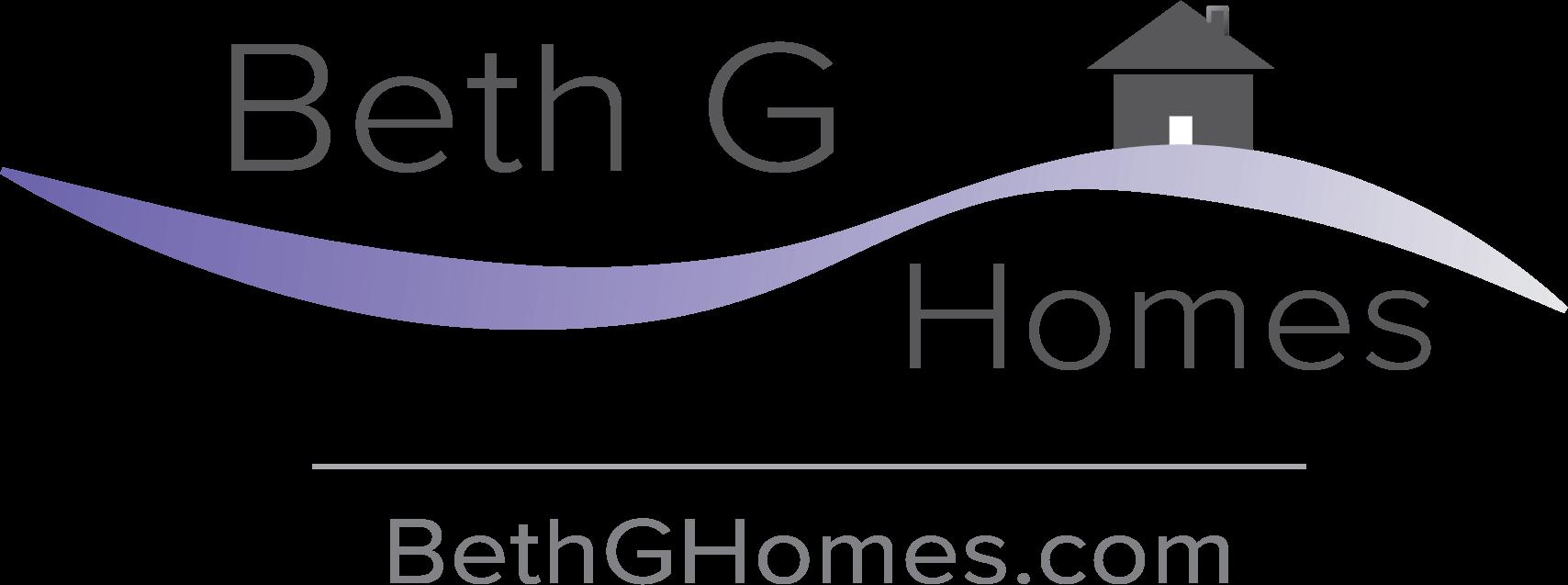 Beth G Homes
