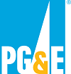 PG&E Storm, Outages and Safety