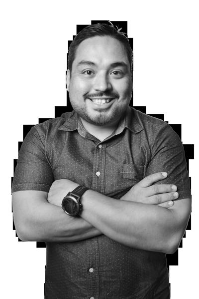Eric Ismael Jimenez Realtor