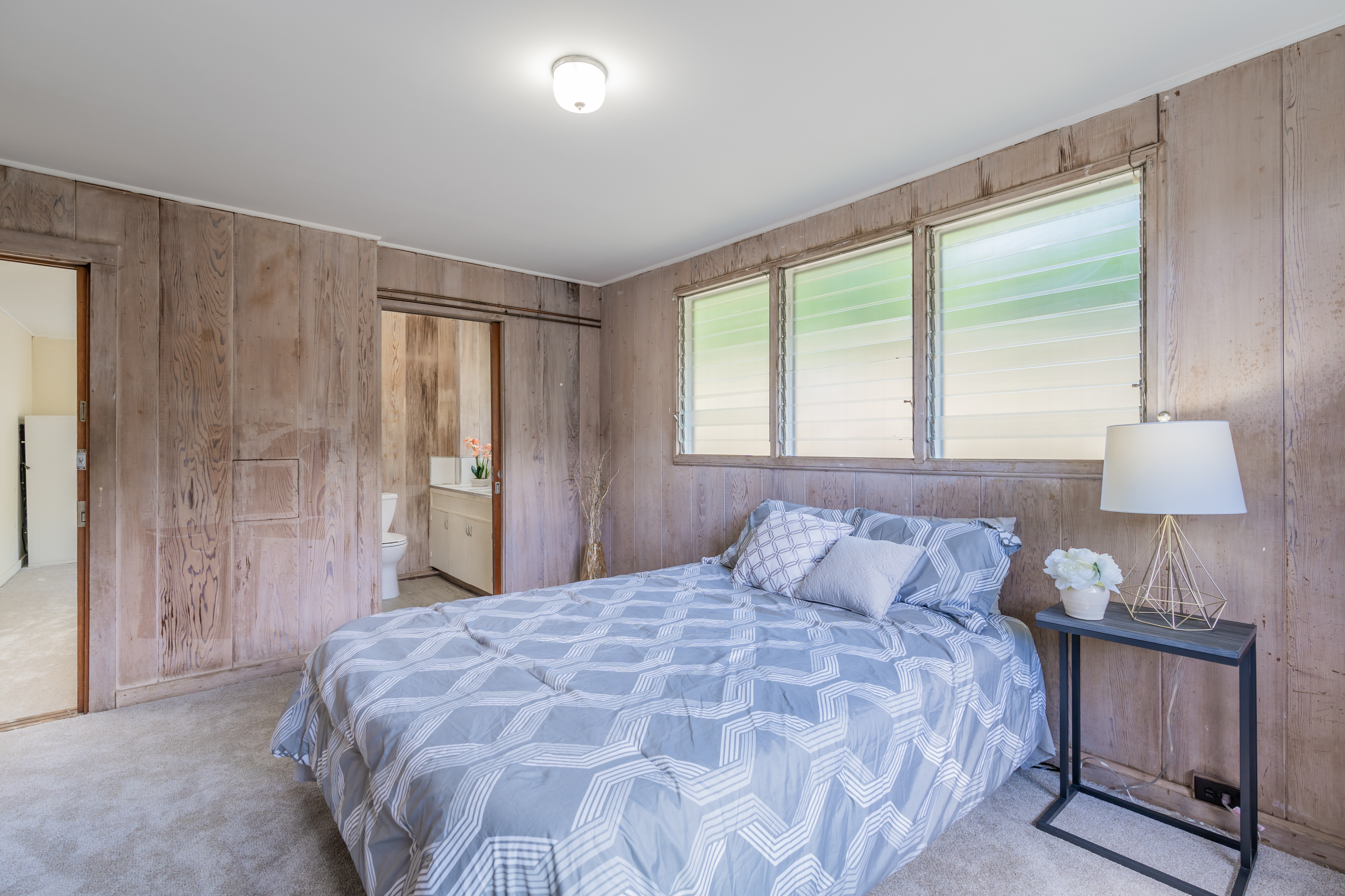Fourth Bedroom at 2238 Seaview Avenue