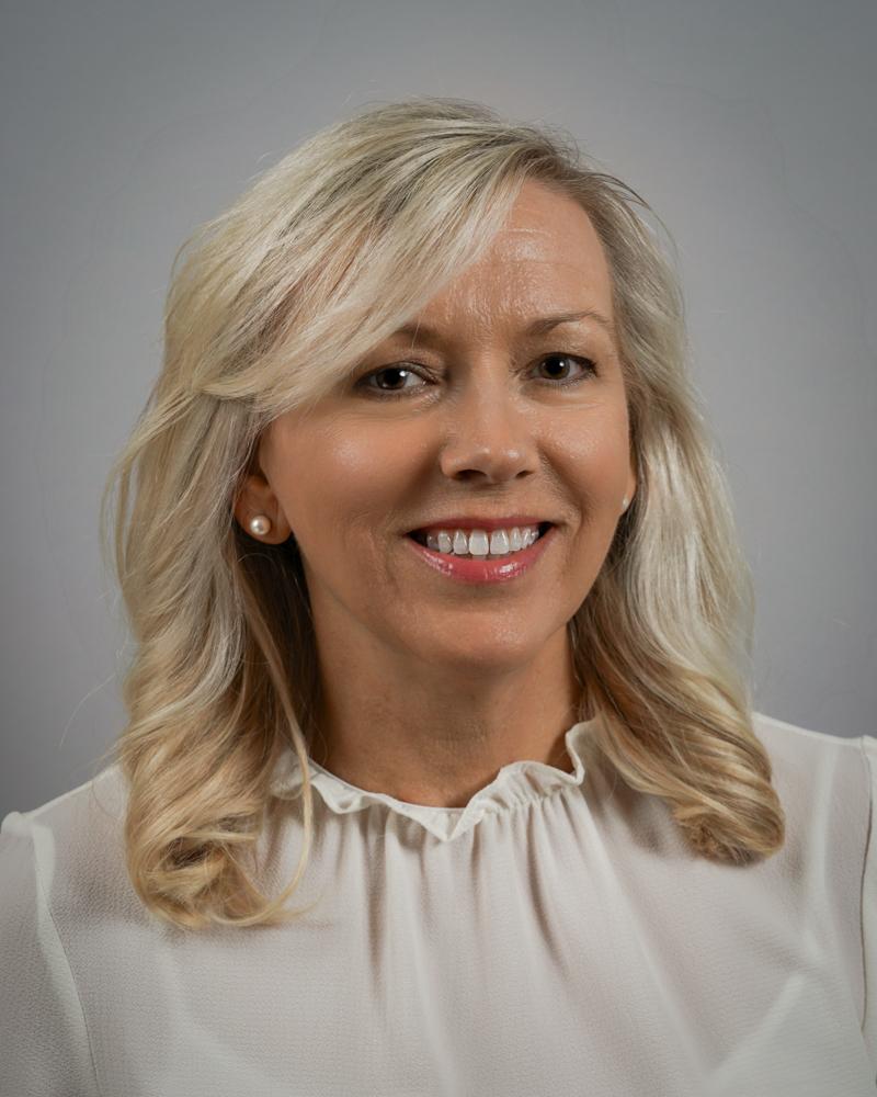 Kathy Nicholls