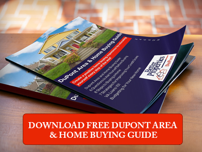 Download Dupont Area & Home Buying Guide