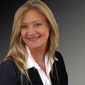 Kim Lanchester Associate Broker | Betty J Moore and Associates Realtors