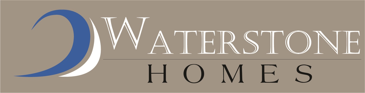 Waterstone Homes