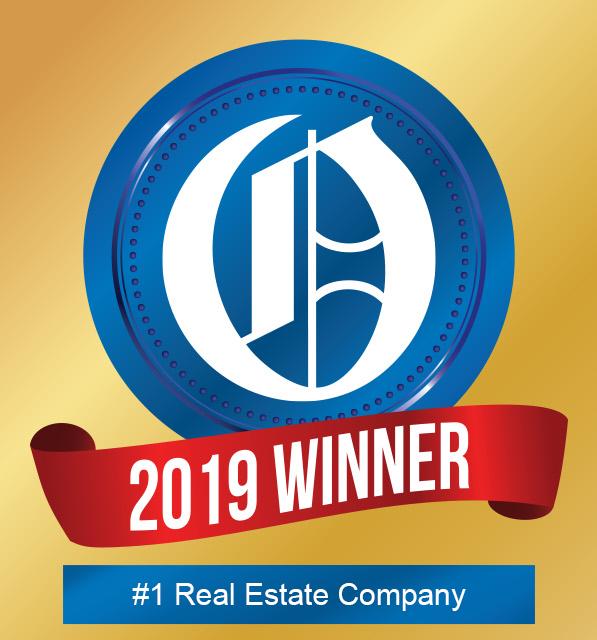 Best Real Estate Brokerage in Omaha