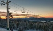 Big Bear Ski Resort