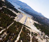 Big Bear City Airport