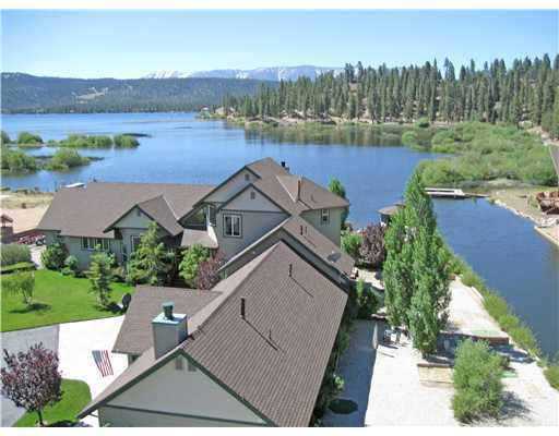 cabins nd cbin vacation lake bear for ber big wv sale cabin rentals