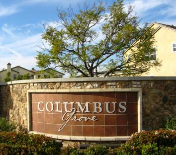 singles in columbus grove Records 1 - 10 of 1457  cdff (christian dating for free) largest columbus, ohio christian singles  dating app/site 100% free to meet birmingham christian.