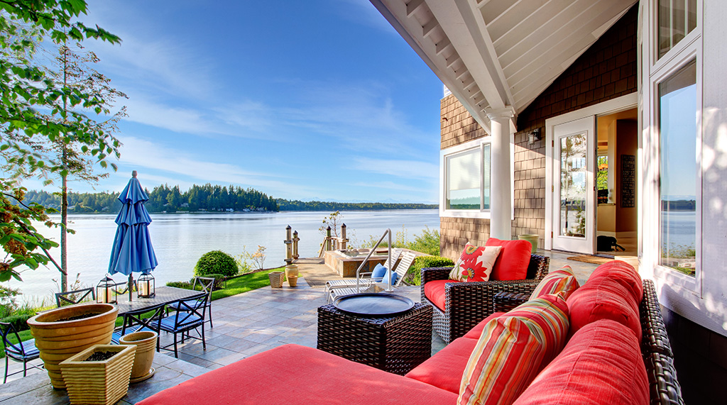 Pleasant East Lyme Waterfront Home Search Search The Mls Download Free Architecture Designs Terstmadebymaigaardcom