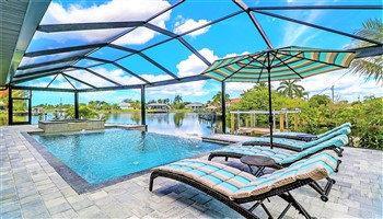 Homes for sale Cape Coral