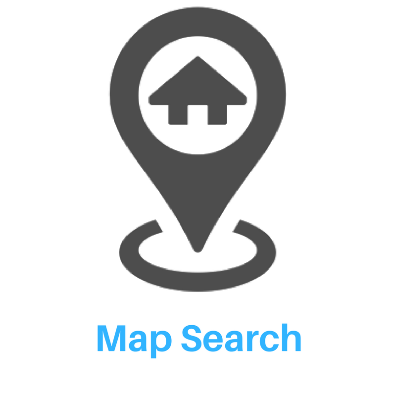 Carmel Homes For Sale Map Search