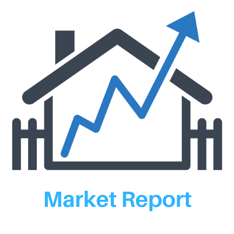 Carmel, IN Market Report