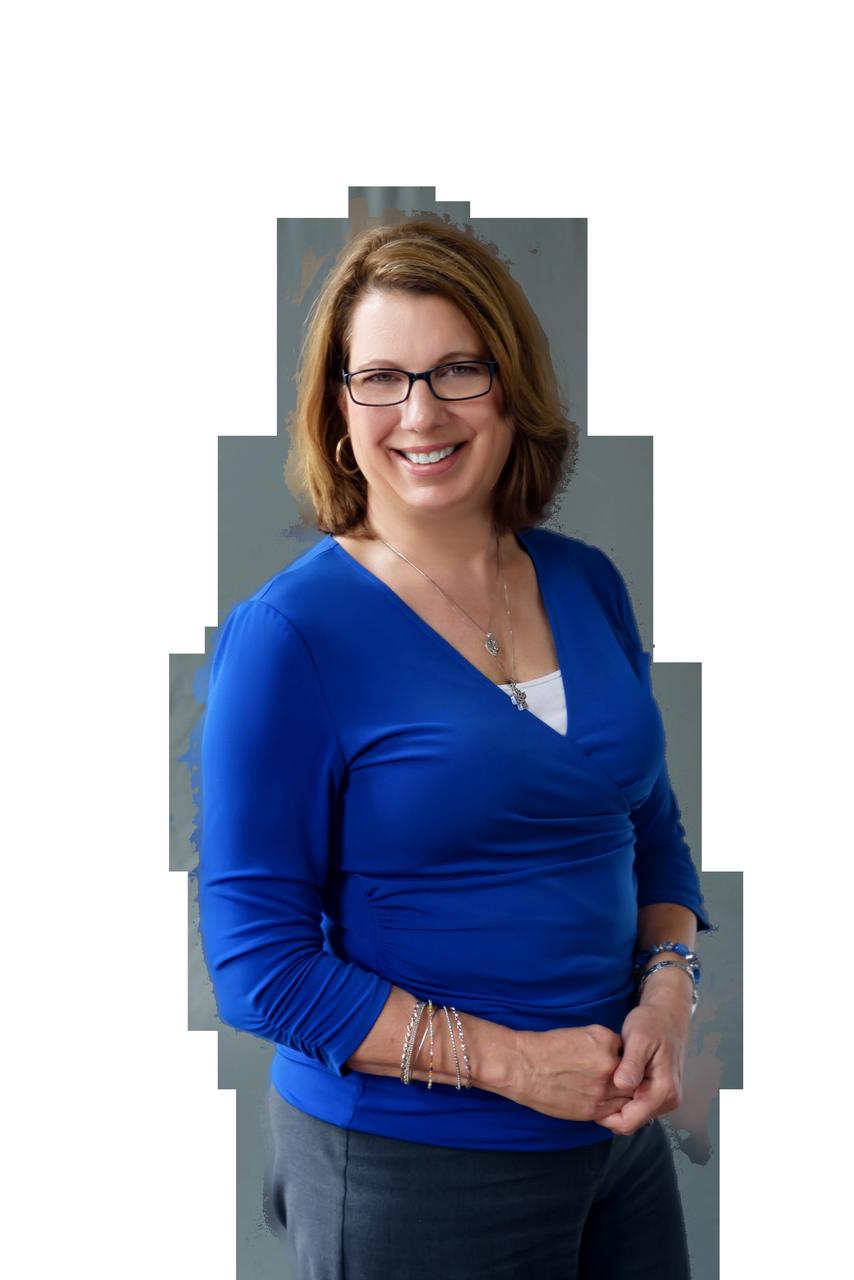 Juli Doyle- Real Estate Broker