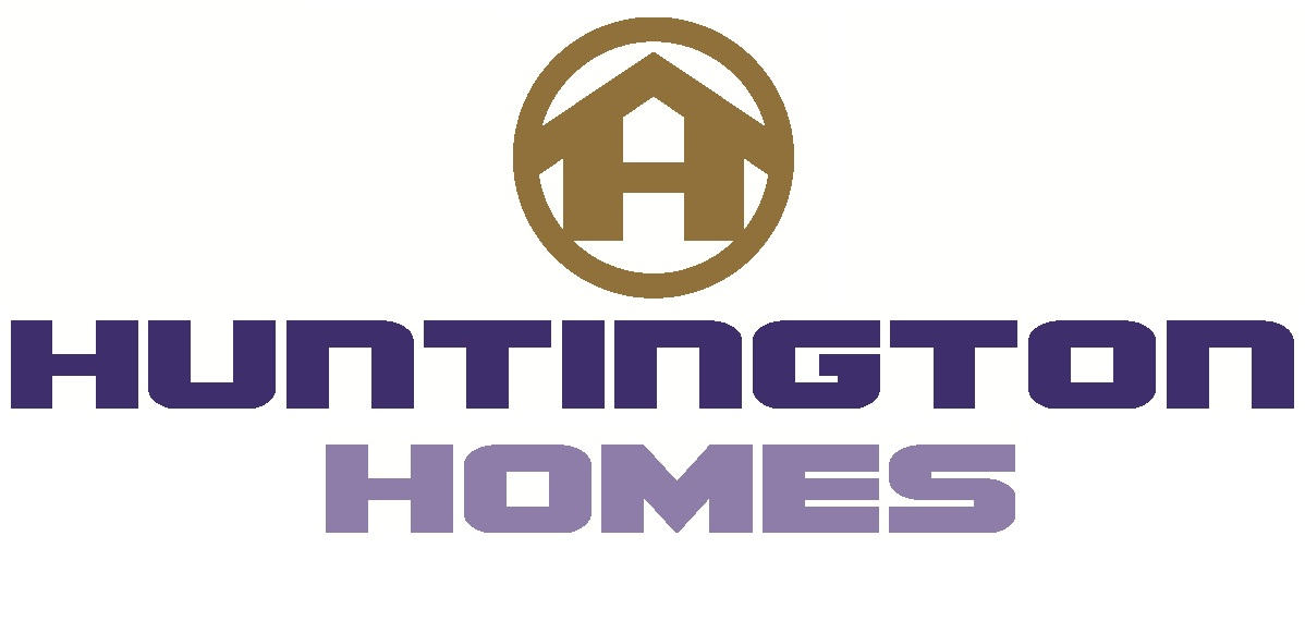 Huntington Homes Logo