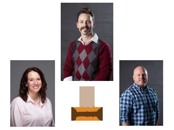 Bison Properties Team