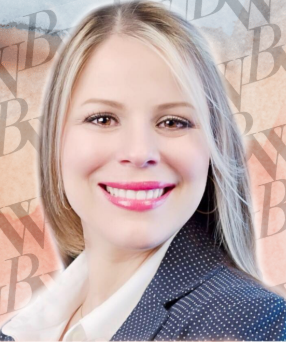 BEVERLY RODRIGUEZ | Realtor