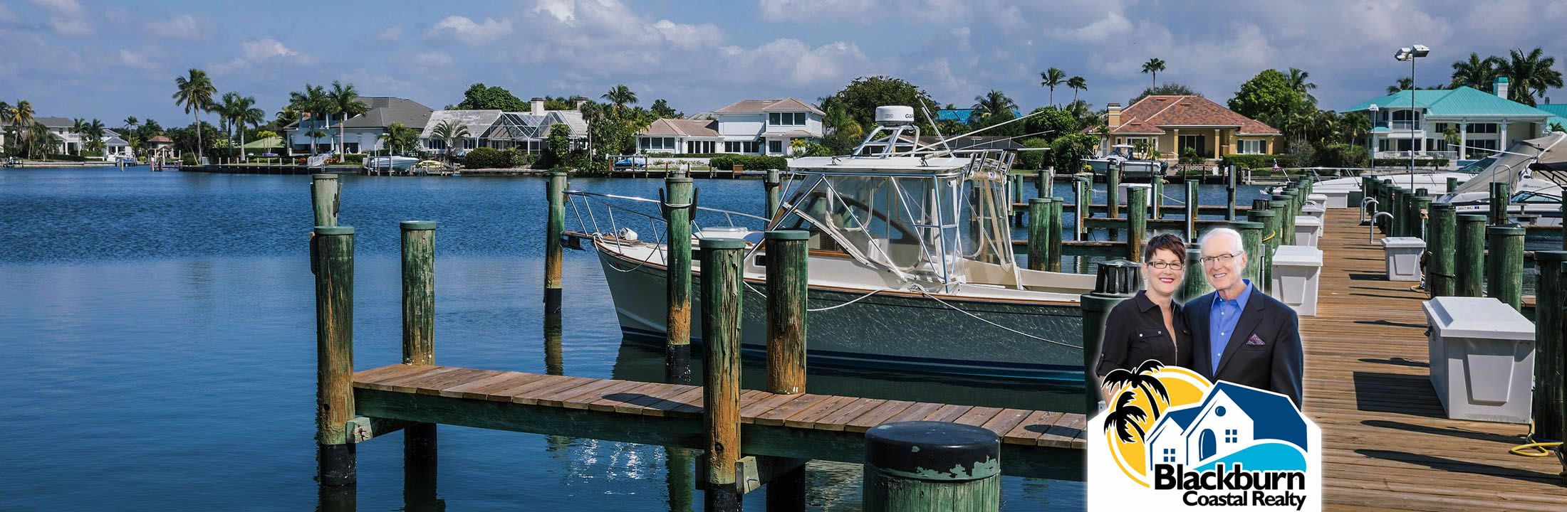The Gulf Beaches of Tampa Bay Real Estate and Homes