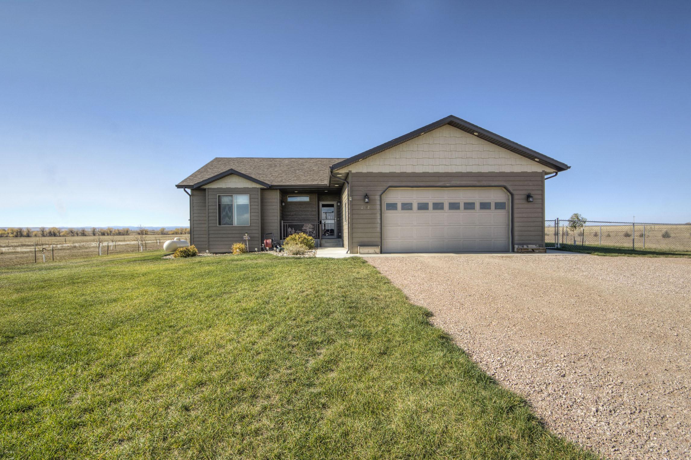 Black Hills Home Sales Blog