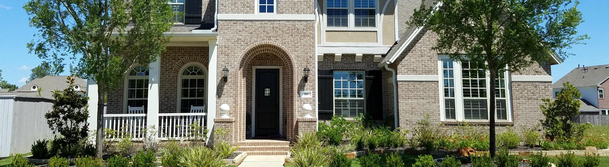 Monaville Tx Homes For Sale