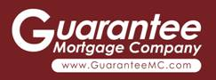 Blink Application for Guarantee Mortgage
