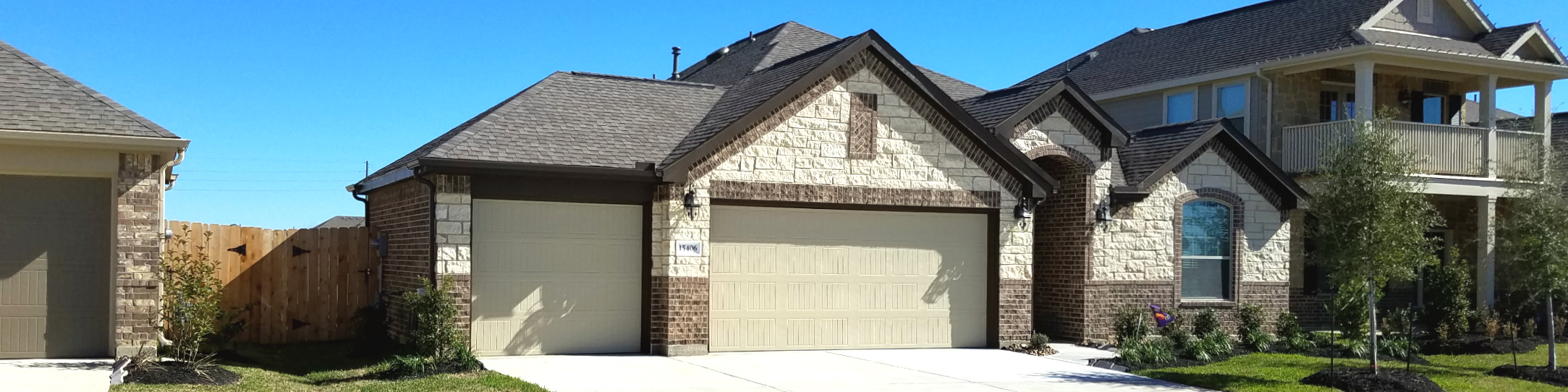 Homes For Sale In Cypress Tx