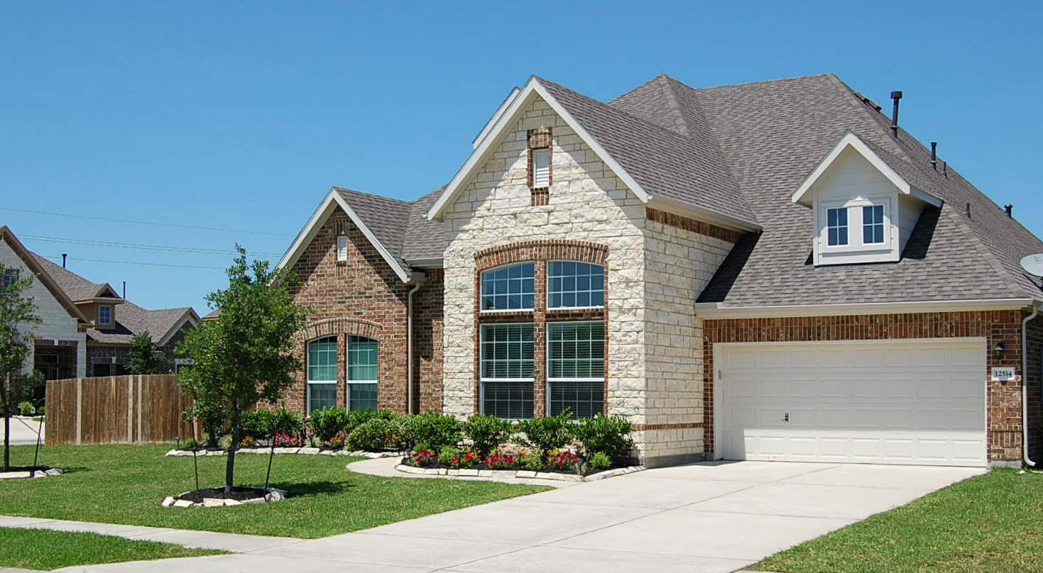 New Homes For Sale In Cedar Hill Tx
