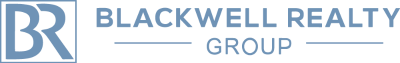 BLACKWELL REALTY GROUP