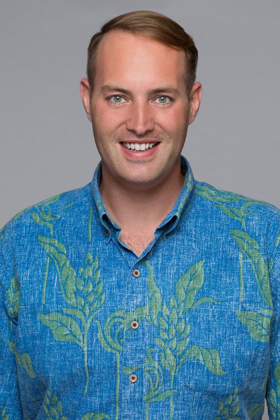 Blake W. Scott, RS-78163