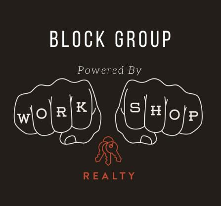 Block Group
