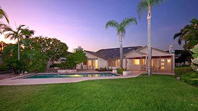 bonita verde estates is an excluive south bay san diego neighborhood